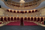 Foto Teatro Municipal